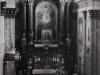 16. Ołtarz główny. Lata 30-te. Źródło internet