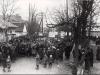 22. Pochód protestacyjny w Garwolinie - 19 III 1933r. Źródło internet