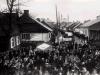 23. Pochód protestacyjny w Garwolinie - 19 III 1933r. Źródło internet