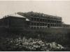 25. Budowa szkoły nr. 1 Źródło internet