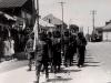 32. Święto Przysposobienia Wojskowego PW 25 IX 1932. Źródło internet