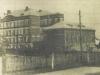 114. Szkoła Powszechna im. St. Konarskiego 1922-1925. Żródło: www.jedynka-garwolin.pl