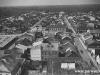 108. Panorama Garwolina z przed bombardowania. Zdjęcie ze zbiorów p. Lityńskiego.