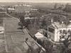 113. Widok z wieży kościoła parafialnego na Szkołę Podstawową nr 1 (lata 30-te XX wieku). Żródło: www.jedynka-garwolin.pl