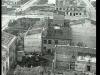 7. Centrum 1939 rok.. Źródło internet