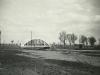 74. Most na rz. Wilga 1940-04-14. Ze zbiorów Krzysztofa Siarkiewicza