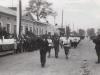 29. Uroczystość związana z uchwaleniem Konstytucji 3 maja 3 V 1939 r. Źródło internet