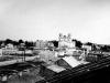 11. Centrum 1939 rok.. Źródło internet