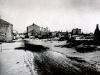 14. Centrum 1940 rok.. Źródło internet