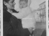 82. Garwolin 1943. Archiwum rodzinne J.J.Stefańczyk-ów