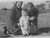 85. Garwolin 1943. Archiwum rodzinne J.J.Stefańczyk-ów