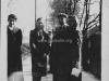 86. Garwolin 1943. Archiwum rodzinne J.J.Stefańczyk-ów
