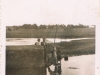 3. Połów Ryb. Ze zbiorów r. Filipek