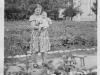 98. ul. Staszica Garwolin 1943. Archiwum rodzinne J.J.Stefańczyk-ów
