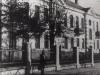 17. Obecny Urząd Miasta, rok 1939. Źródło internet
