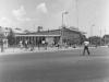 138. Dworzec PKS - widoczny budynek dworca. Czerwic 1973r.jpg