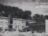 130. PKS Garwolin - 1968 budowa budynku administracyjno-socjalnego i swietlicy. Udostępnił R. Wachłaczenko