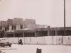 106. Budowa bloku przy skrzyżowaniu ulic Kościuszki i Nadwodnej. Udostępnił Smayko