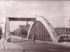 53. Most, lata 50-te. Z archiwum Pani Katarzyny z Paciorkowskich