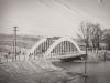108. Most na rz. Wilga. Udostępnił Smayko