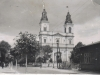 skan_07-widok-na-kosciol-przemenienia-panskiego-z-ok-1960-r1