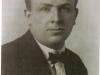 4. Syn  dziedzica Jan Mejer. Zdjęcie pochodzi ze strony http://www.psl.garwolin.pl/