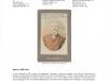 Ludzie Garwolina i okolic 1610-1945 - fragment książki