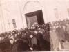 pogrzeb-kosciol-parysowa