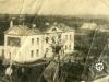 Plebania 1941 rok.