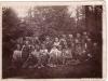 3-oddzial-szkoly-powszechnej-w-michalowce-maszkiewicz-1936-r