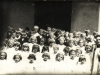 13. Pierwsza Komunia Św. dzieci z Michałówki. Rok około 1962. Zdjęcie udostępnił SJ