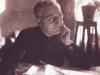 23. Ks. Adam Dawidczyk 1897-1971