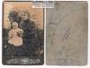 30. Fotografia zakupiona przez nas na jednym z portali aukcyjnych. Fot. J. Karłowicz - Garwolin. Na rewersie jest wpisany rok 1907r.