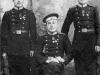33. Pierwszy z prawej Kazimierz Korona (ur. 1888 r. - zm. 1975 r.). Nadesłał Edward Korona