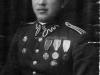 17. Saturnin Zborowski, lata 20-te. Udostępnił Mateusz Zieliński