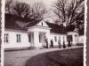 mietne-szkola-1935-r