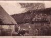 ostrowscy-stodoly