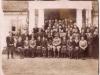pamiata-kursu-przysposobienia-rolniczego-odbytego-w-dniu-17-19-grudnia-1934-roku-w-mietnem-w-szkole-rolniczej-uczestnik-kursu-stanislaw-maszkiewicz