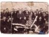 pogrzeb-jana-lacka-1936