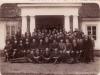 tygodniowy-kurs-weterynaryjny-przeprowadzony-z-ramienia-osokr-w-grudniu-1935-r-w-mietnem-w-szkole-rolniczej