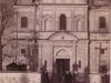 3. Kościół w Parysowie