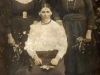 Rok 1916, Pilawa. Ze zbiorów Krzysztofa Gawrysia