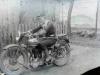 wacia-na-motorze-800x600garw