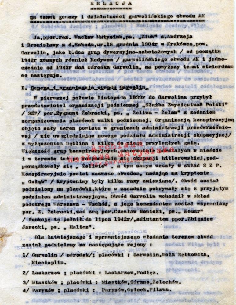 img153 (garwolin.org)