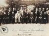 rada_miejska_w_garwolinie_i-pracownicy_czerwiec_1931-kopia2