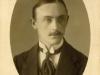 25. Jan Gontarski. Udostępnił Michał Gontarski