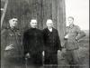 Sonderdienst-Garwolin-1939-1941000009