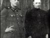 Sonderdienst-Garwolin-1939-1941000012