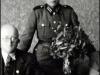 Sonderdienst-Garwolin-1939-1941000014