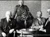 Sonderdienst-Garwolin-1939-1941000015